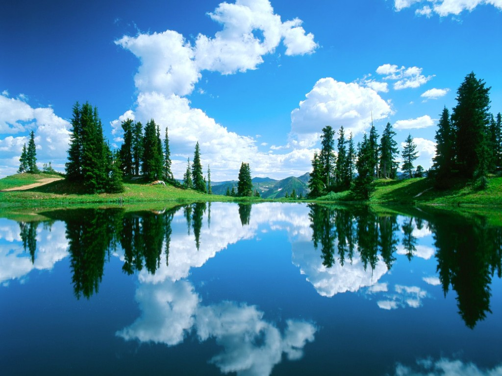 Alpine-Lake-Gunnison-National-Forest-Colorado-alpine-lake-gunnison-national-forest-colorado-1024x768
