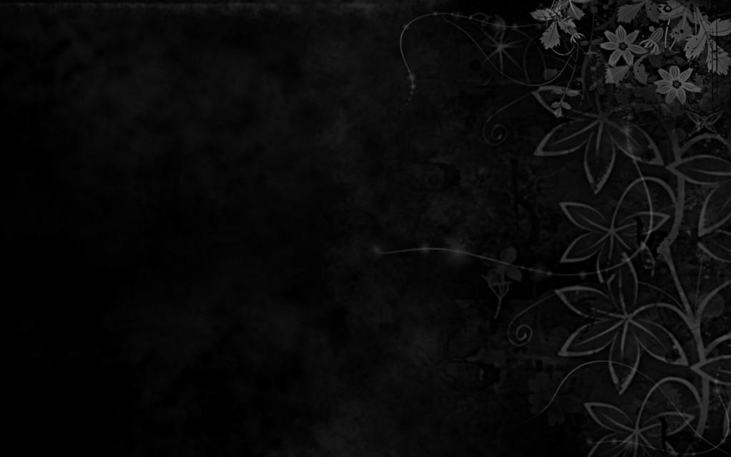 Black-Wallpaper-black-26900921-1440-900-1024x640